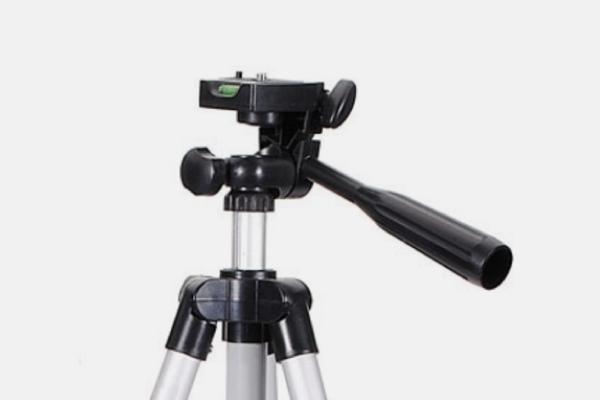 camera-accessories-sub-tab