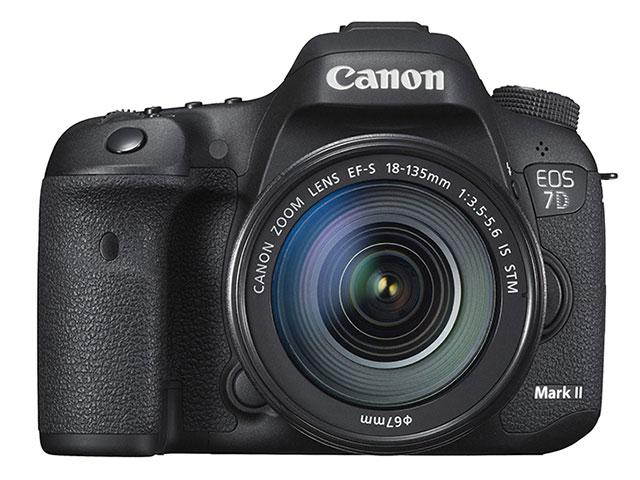 canon-eos-7d-